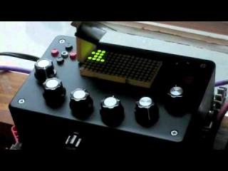 electro-musiccom :: View topic - Arduino CV/GATE Step