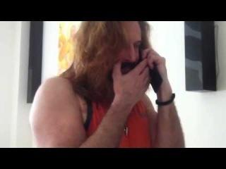 Произвольный оргазм видео фото 507-475