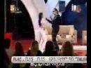 ismail yk - sekerim ibo show dans show
