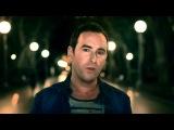 Damien Leith - Beautiful 2012