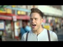 Olly Murs – Heart Skips A Beat U.S. Version