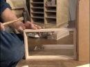 下町に息づく伝統の技 江戸指物46