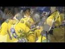 IIHF 2011 Ruotsalaiset MM finaalin jälkeen