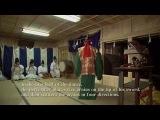 В Репрезентативный список нематериального культурного наследия человечества были включены «Sada Shin Noh», танцы у священного ал