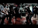MONSTER WOO FAM KRUMP 2012 @ MonsterWooFAM Freestyle SESSION