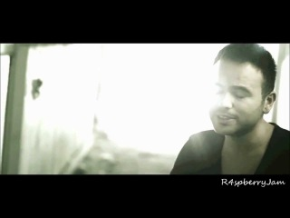 Gökhan Güneş - Kalbine Sürgün Orjinal HD Klip 2012