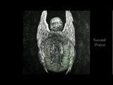 Deathspell Omega - Si Monumentum Requires Circumspice Complete