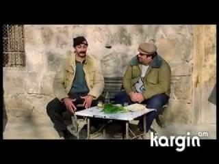 Kargin kaset - Sanasar chartarapet.mp4