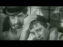 От нечего делать (Соловьев, 1969) — смотреть онлайн видео, бесплатно!