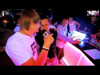 30 ИЮНЯ INDI CLUB. DJ AWARDS 2012: СТАРТ ГОЛОСОВАНИЯ!