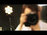[ MV ] Kim Bum Soo 김범수 - I Have A Lover 애인 있어요.