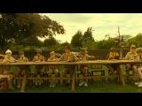 Королевство полной луны (2012) русский трейлер