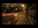 Major Lazer La Roux - Bulletproof (Nacey Remix ft. Matt Hemerlein)