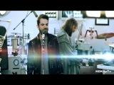 İskender Paydaş & Kenan Doğulu - Doktor - Dr.  HD video klip 2012