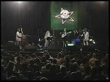 Compay Segundo y sus Muchachos - Es mejor vivir así - Heineken Concerts 1999