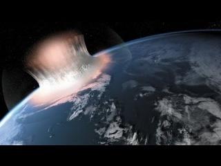 Конец света: тайные знаки конца. ( премьера Первого канала, 2.12.2012) Фильм 2