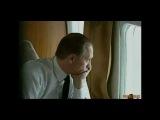 Большая пресс-конференция Владимира Путина [Trailer 2]