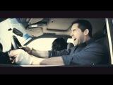 Универсальный солдат 4 [Трейлер #1] [ДУБЛЯЖ]  Universal Soldier: A New Dimension (2012) [Trailer #1] [HD] [1080p]