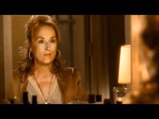 Happy Birthday Meryl Streep 2012