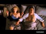 Meryl Streep - Dance Again (2012)