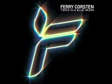 Ferry Corsten - Gabriella's Sky (Album Version)