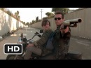 Terminator 2 Judgment Day 2/11 Movie CLIP - Truck Chase 1991 HD