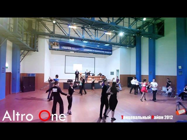 Dancing_Destrict_2012_dnd_ed_16_11
