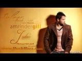 Ki Samjhaiye - Amrinder Gill [Full Song HQ] - Judaa (2011) - Dr Zeus - Brand New Punjabi Song