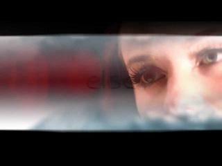 Lena Katina feat. Sergio Galoyan - Paradise 2012 Fan Made Video HD