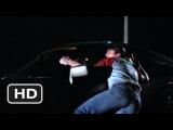 Risky Business - Washing the Car (1983) HD