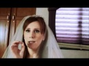 David Tennants Video Diaries - The Runaway Bride Doctor Who