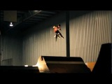 Incredible Bike Stunts