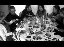 Cesk Freixas - Que no et falli mai la sort (Videoclip oficial - HD - iPhone)
