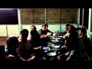 Stolustu Meyxana - Biz Bilen Sheyi Deputat Ne Bilsin (Novxani)