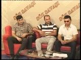 MEYXANA.SENAN QUBALI,MEHMAN EHMEDLI,ELMEDDIN AVAZ,FIRDOVSI.QUBA,XEYAL TV,SOZ SAVAWI.