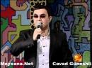 Sozumuz Sozdur 2011 - Mehman Ehmedli vs Agamirze - Yaxshi diyib yaxshi qiymet almisan