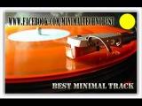 Inxec - Angel (Dyed Soundorom Remix)