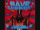 Rave Mission vol 4