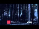 The Vampire Diaries Extended Promo 4x11 Catch Me If You Can (RUS Subs)