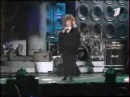 алла пугачева мадам брошкина золотой граммофон 2000