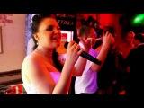 АК-47 ft Guf, Ногано и невеста Танюша))))