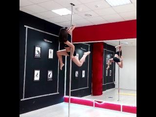 ekaterina_kashaeva video