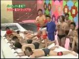 Нарезка японских шоу ЁБАННЫЕ ИЗВРАЩЕНЦЫ