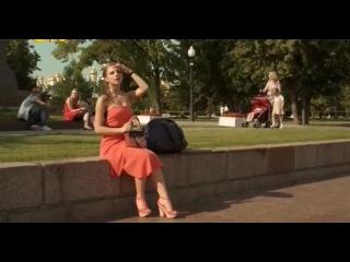 www.NowFilms.Net_Папины дочки (19 сезон/2012/14 серия/SATRip)