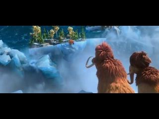 www.NowFilms.Net_Ледниковый период 4: Континентальный дрейф (2012/DVDRip)