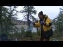 Анатолий Полотно и Федя Карманов На Рыбалку исполняют исключительно в таёжных условиях и на рыбалке на берегах якутс