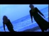 Yakida_-_I_so_you_