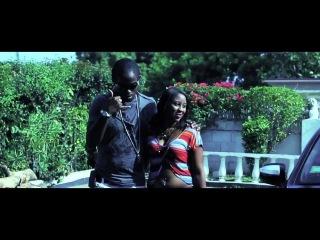 Bounty Killa & Calado Medley (Official HD Video)