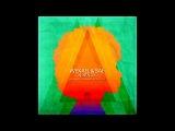 Wexxel &amp Sae - Nostalgia (Phunktastike Remix)