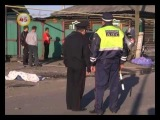 В Кургане в ДТП погибли трое